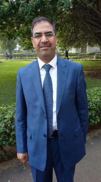 الدكتوراه لـ حسان المجالي