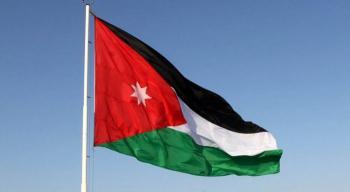 الأردن يعزي الهند بضحايا الفيضانات