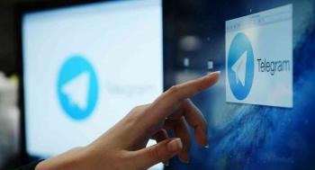 تطبيق تلغرام يضيف خواص حديثة للتسجيل والدردشة