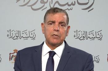 51 إصابة كورونا محلية جديدة في الأردن و13 من الخارج