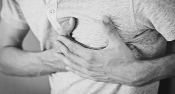 8 علامات تدل على هبوط وظائف القلب