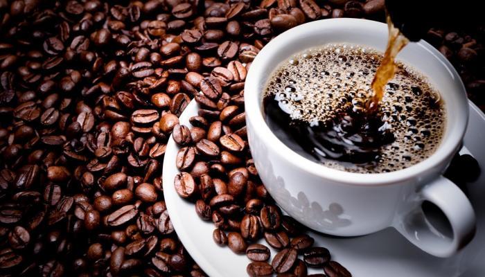 هذا أفضل توقيت لتناول القهوة