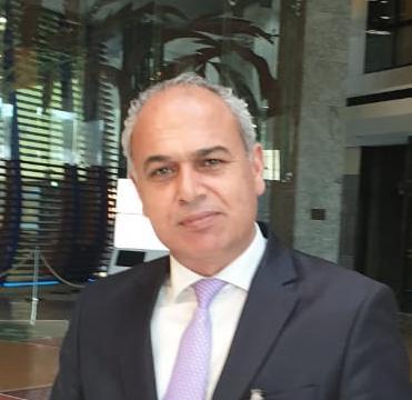 د. عبدالحليم دوجان