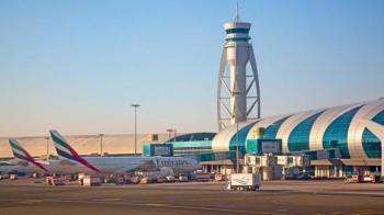 دبي تسمح بالسفر للخارج اعتباراً من الثلاثاء المقبل