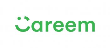 منح شركة كريم ترخيصا في الاردن