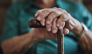 متى يشعر الإنسان بكبر السن؟