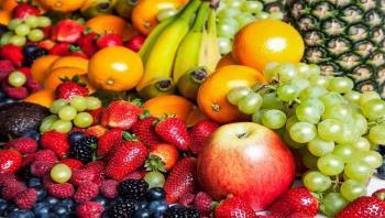 لماذا يجب الامتناع عن تناول الفاكهة مساء؟