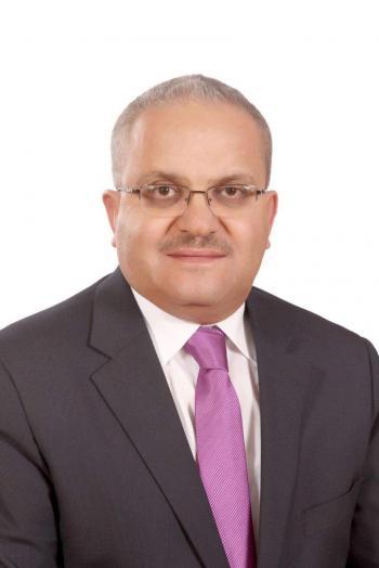 مناسبات أردنية في زمن كورونا