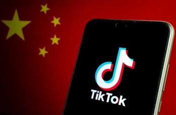قانون صيني يهدد عملية بيع تيك توك المحتملة لمايكروسوفت