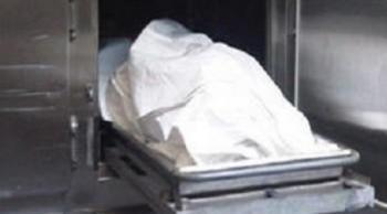 مقتل شخص في البحر الميت