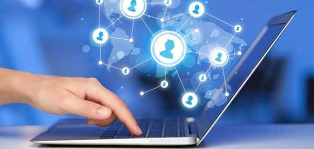 9.4 مليون مستخدم للإنترنت في الأردن