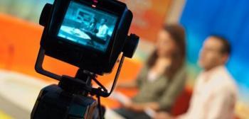 مدير الوكالة الفرنسية: نركز على زيادة التعاون الاعلامي مع المملكة