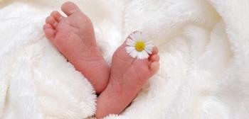 سفيان الخرابشة ..  مبارك المولودة الجديدة