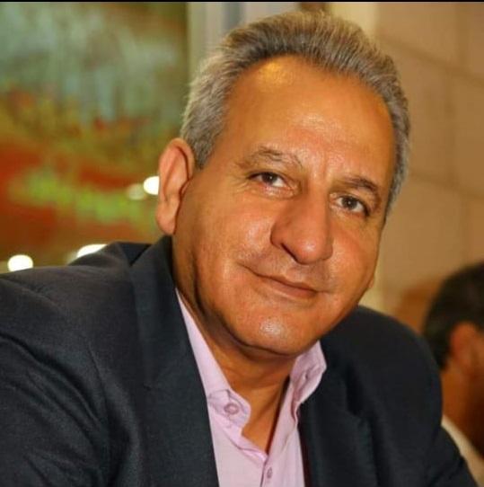 جمال الدويري