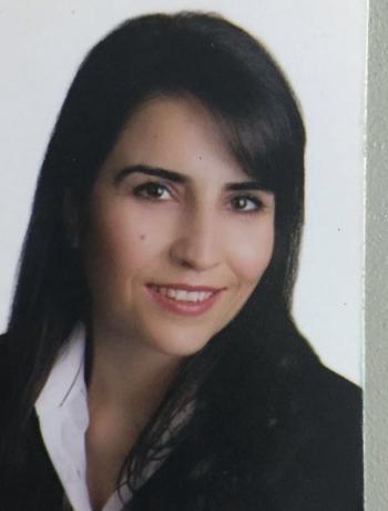 الدكتورة رائدة الحمود المومني تترشح للانتخابات عن كوتا عجلون