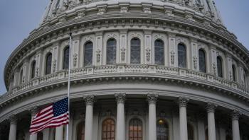 الكونغرس يدفع تسوية مالية لـ5 مسلمين تعرضوا لـالظلم
