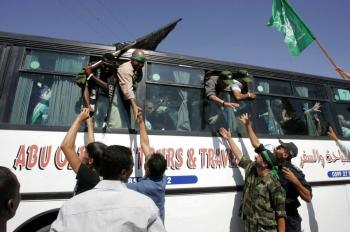 المقاومة الفلسطينية: صفقة تبادل الاسرى الجديدة ستكون بثمن كبير