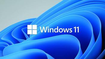 إعلان موعد إطلاق النسخة الكاملة من ويندوز 11