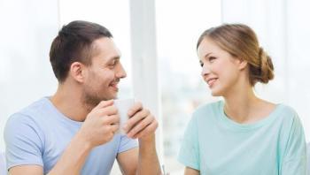 نصائح تساعدك على شرح احتياجاتك لزوجك