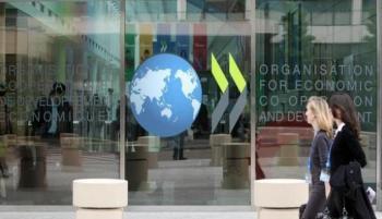 منظمة التعاون الاقتصادي: الشيخوخة وباء أكثر خطرا من كورونا