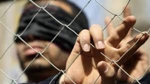 هيئة الاسرى الفلسطينية تحذر من الأوضاع السيئة في معتقل الدامون