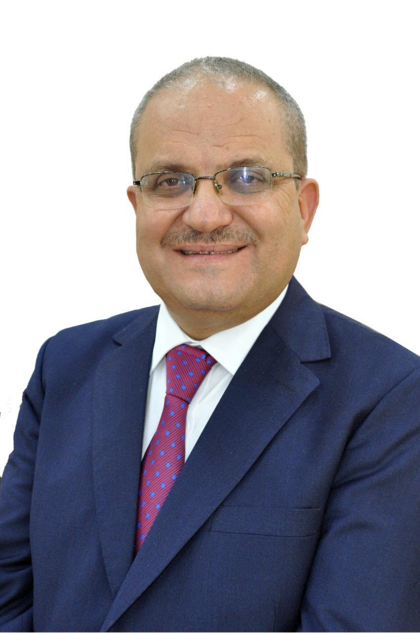 أ.د.محمد طالب عبيدات