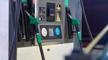انخفاض الفاتورة النفطية 50.1 % خلال 8 أشهر