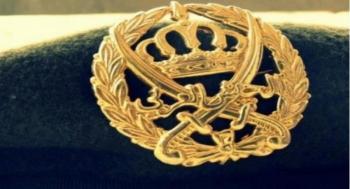 الكرك: متقاعدون عسكريون يثمنون سعي الملك لتحسين أوضاعهم