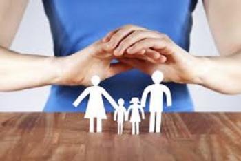 مطلوب توفير خدمات التأمين الصحي لمحطة  الاعلام العام