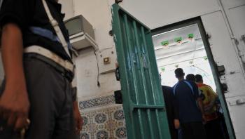 الجزائر ..  قضية غش في الامتحانات عن بعد تقود طالبا إلى السجن
