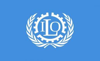 العمل الدولية تطلق حملة بيئة خالية من العنف والتحرش