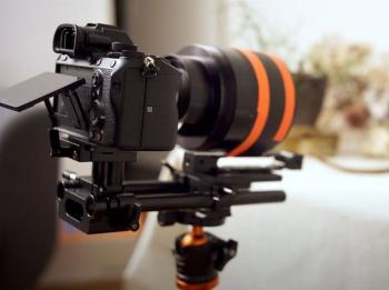 ابتكار تقنية تصوير غير مسبوقة للإلكترونيات دون فتحها