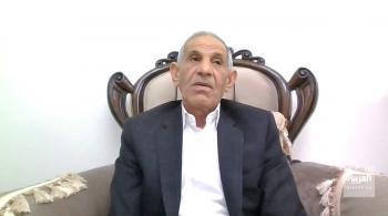 وزير صحة اسبق ينتقد جابر : لم ينشف ولم يمت