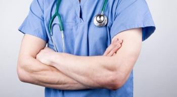 إعلان نتائج امتحان مزاولة مهنة التمريض والقبالة القانوني (رابط)