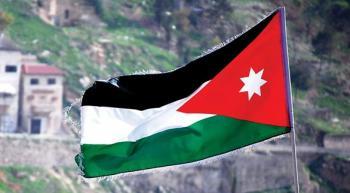 مصدر رسمي لـ عمون: منظمو المؤتمر الصهيوني نكرات