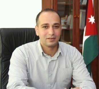 محمد محروم