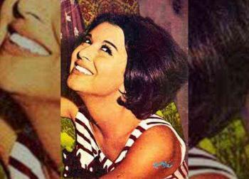 فنان مصري يفجر مفاجأة ..  سعاد حسني لم تنتحر