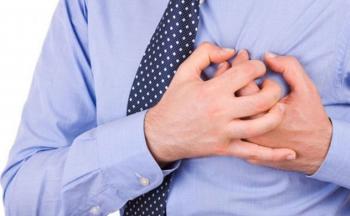 جهاز فريد يحمي من موت القلب المفاجئ
