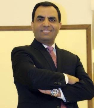 د.عمار سليم الخوالدة