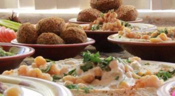 المطاعم الشعبية تطالب برفع أسعارها 5 إلى 10%