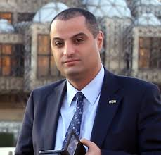 خالد دلال