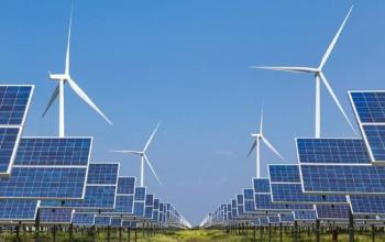 الطاقة المتجددة تعتمد جامعة العقبة كمركز تدريب للشباب العرب