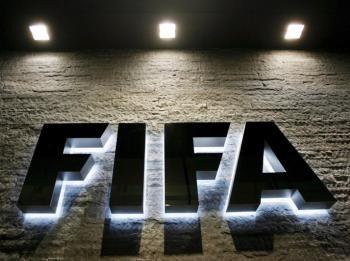 الفيفا يهز قائمة عميد لاعبي العالم ..  وأردني في المرتبة العاشرة