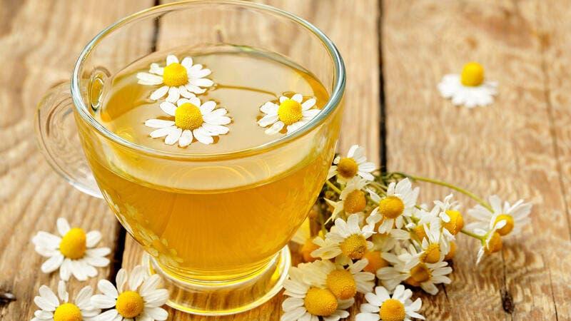 مشروبات سحرية لعلاج الالتهابات وتقوية المفاصل
