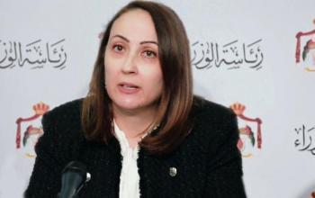 علي: فرص لتحقيق التكامل الاقتصادي بين الأردن وتونس