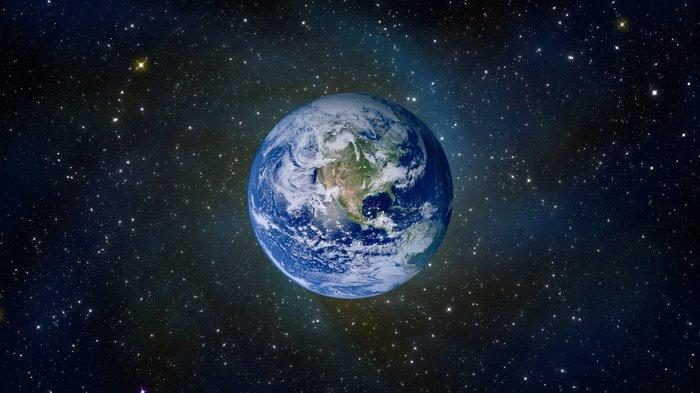 ماذا سيحصل للكرة الأرضيّة إذا إختفى عنها البشر؟