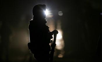 مقتل 11 شخصا على الأقل في حفل بالمكسيك