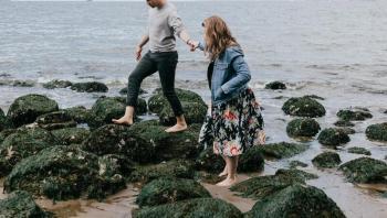 الأخطاء الشائعة التي نرتكبها في العلاقات وفقاً لعلماء النفس