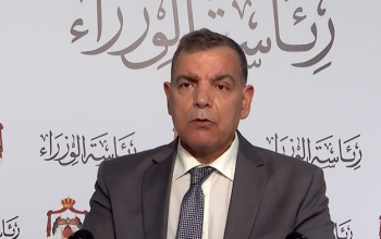 231 اصابة كورونا محلية جديدة في الأردن و8 من الخارج