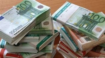 القبض على موظفين بشركة يانصيب فازوا بملايين اليورو بالاحتيال